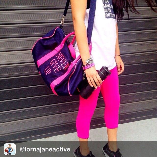 Gym Bag Lorna Jane: 18 Best Images About Lorna Jane On Pinterest