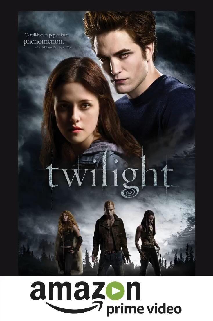 Twilight Video Twilight Full Movie Twilight Movie Twilight