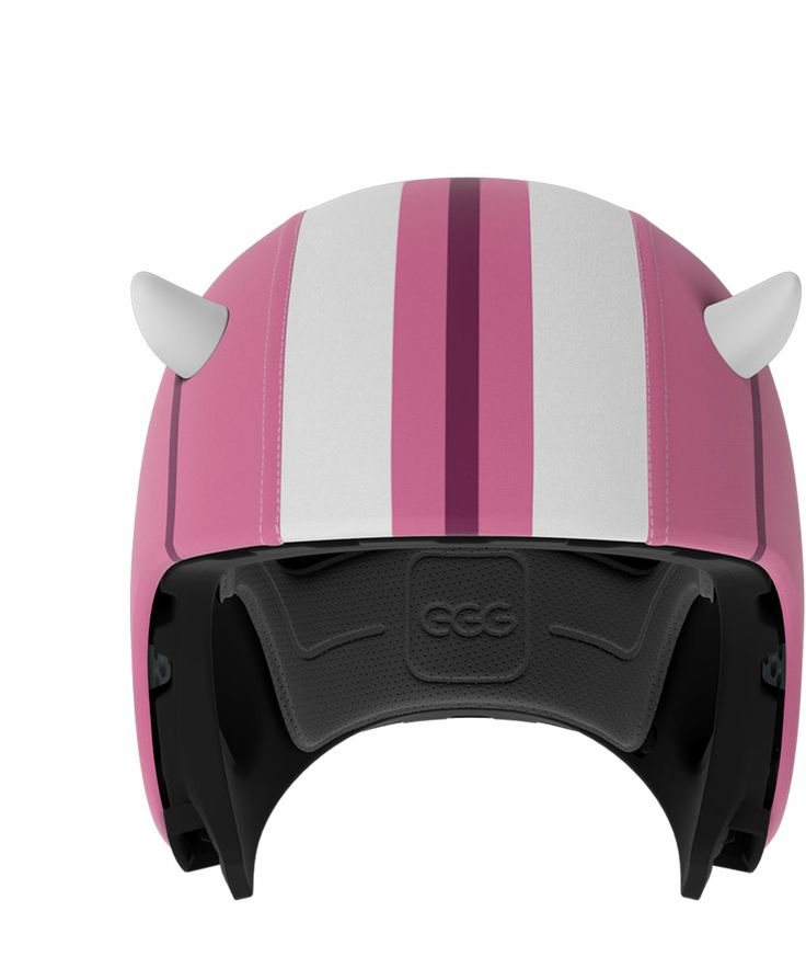 {Customizable Helmets} This is awesome.
