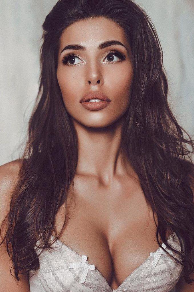 Erotica Katerina Sozinova nudes (23 pictures) Tits, Instagram, cleavage