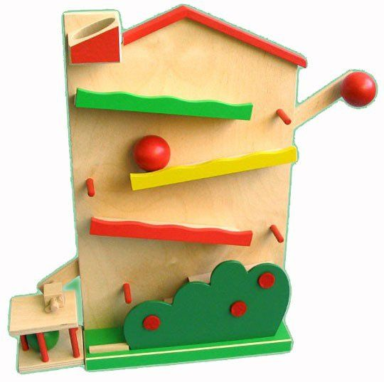 1000 Images About Marble Runs On Pinterest Cardboard