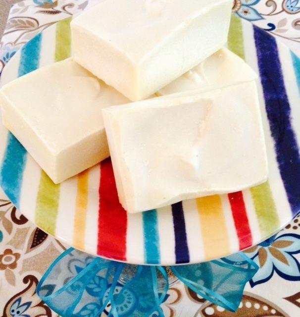 Geschmacksneutrales Backpulver für die Mundpflege #zahnaufhellung #OralCareHeal… #backpul…