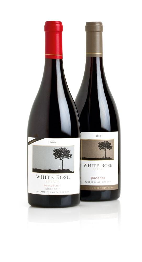 770 best vin vinkj lere images on pinterest champagne for La fenetre a cote pinot noir 2012