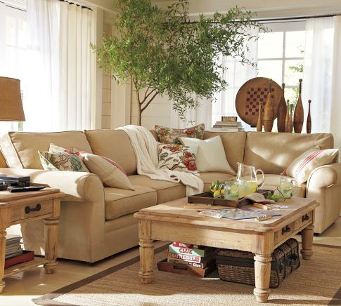 Best 25 Tan Couches Ideas On Pinterest Tan Couch Decor