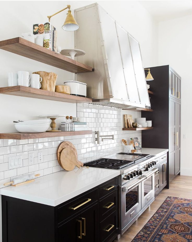 74 best great decor items images on Pinterest | Home, Room and Spaces