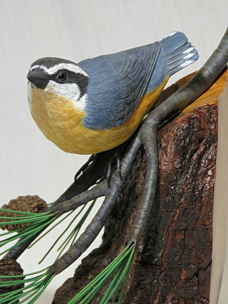 Best images about woodcarving on pinterest peregrine