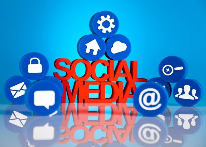 What is Social Media? - SEDE Marketing