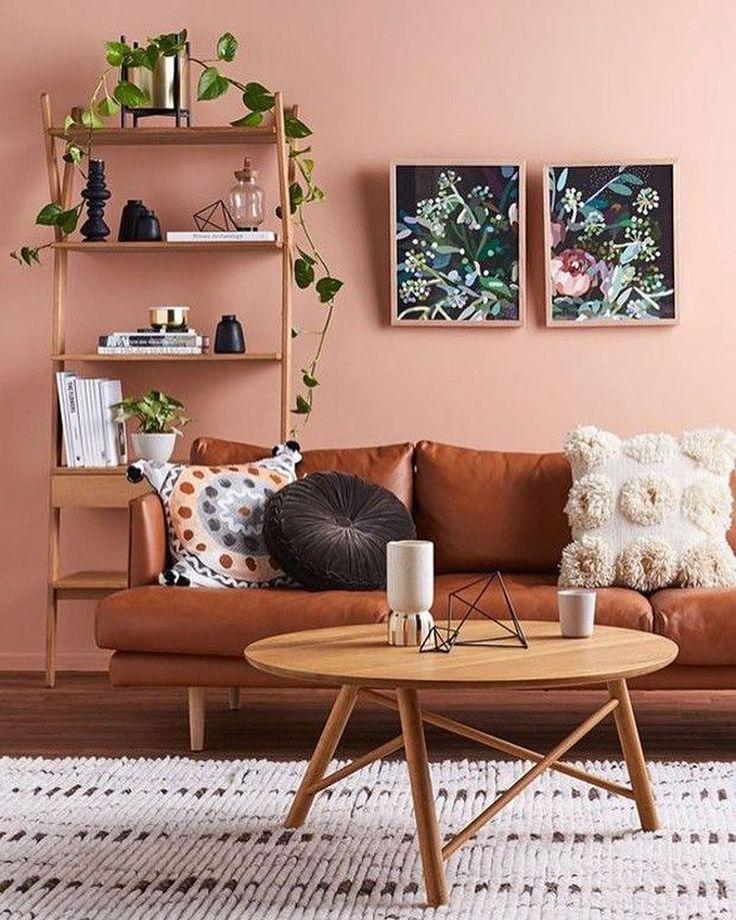 31 recreate modern cozy living room decor ideas  trending