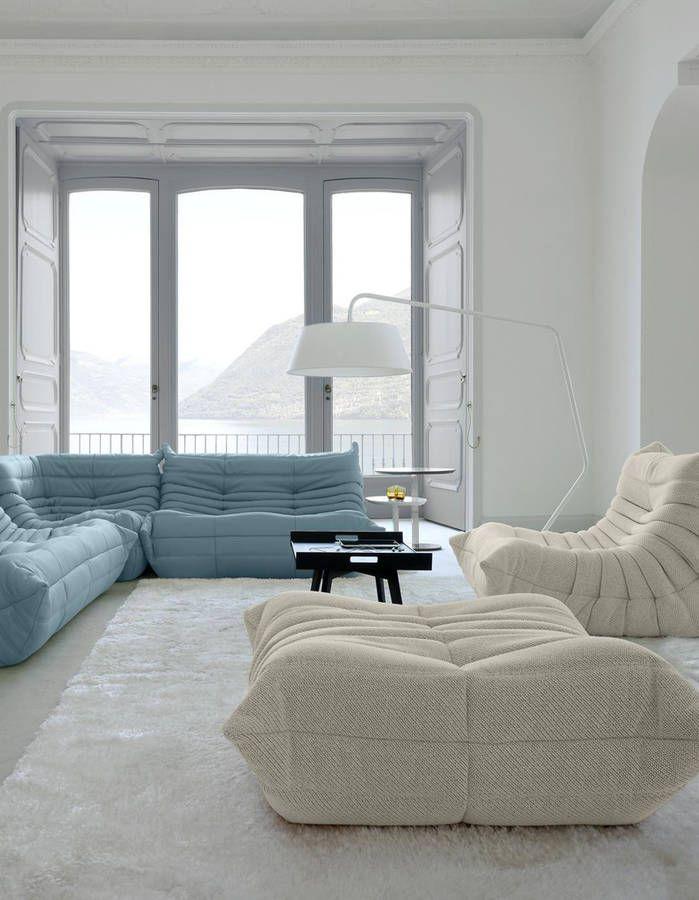 Toutes Nos Astuces Pour Un Salon Zen Salon Zen Architecte Interieur Interieur D Appartement