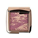 Hourglass Ambient Strobe Lighting Blush - http://47beauty.com/cosmeticcompanies/hourglass-ambient-strobe-lighting-blush/ https://www.avon.com/?repid=16581277 This captivating hybrid blush combines the illuminating effects of Ambient Strobe Lighting Powder with breathtakingly modern hues to instantly brighten cheeks for seamless, glowing, lit from within color. Photoluminescent Technology: The optically transparent particles alter the appearance of the skin by manipulating and