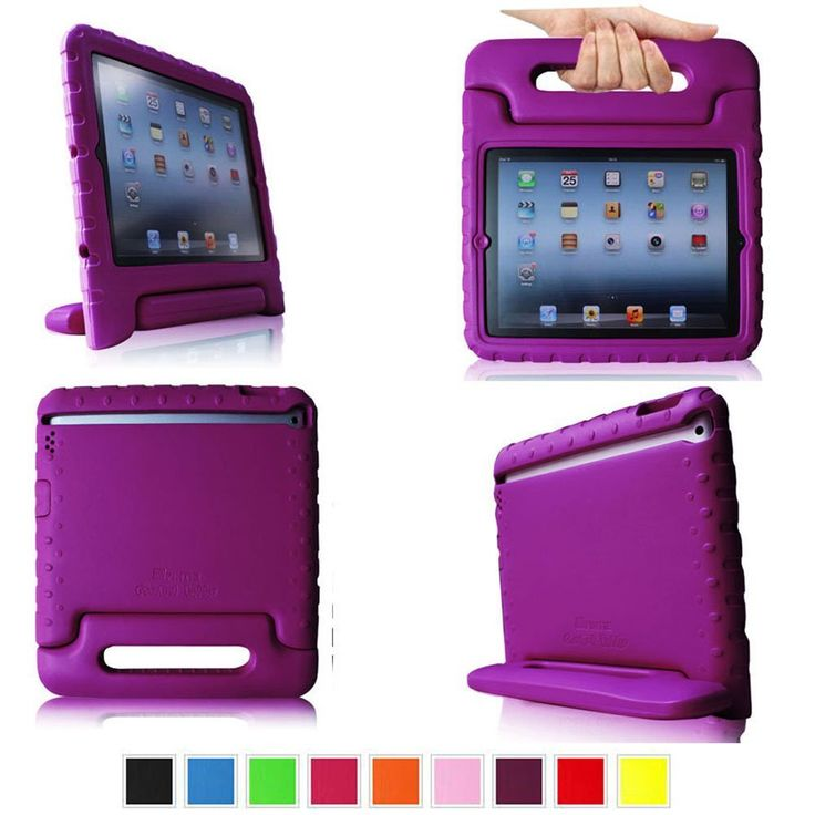 138 best images about Child Proof iPad mini cases - Best ... Cool Ipad Mini Cases For Kids
