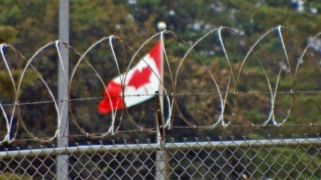 #L'isolement devrait être aboli pour les détenus ayant des troubles mentaux - ICI.Radio-Canada.ca: ICI.Radio-Canada.ca L'isolement devrait…