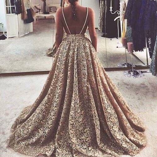 This dress is amazing