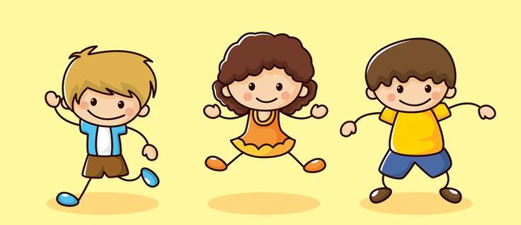 Jeux éducatifs en ligne gratuits dès la maternelle de 3 à 10 ans en 2020   Dessin animé enfant