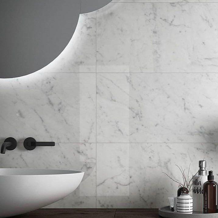 Plattliganz Traumbad Badezimmer Badezimmerdesign Badfliesen