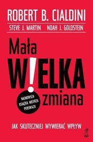 Polecam przeczytać - Anna Miotk
