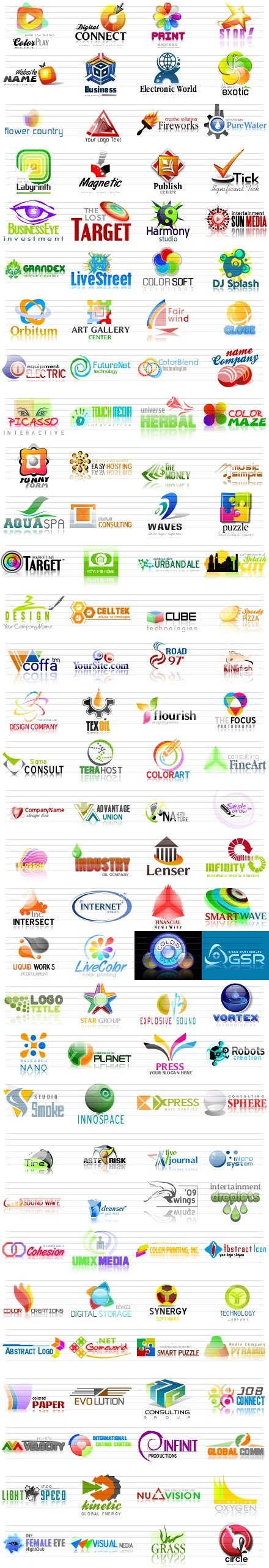 Logosmartz custom logo maker 5 0 review and download - Aaa Logo Maker 4 1 Full Version Pre Activated With Licence Key