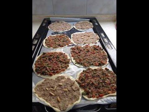24 best images on pinterest arabic food arabian youtube arabic recipesarabic foodrecipe videoscooking forumfinder Choice Image