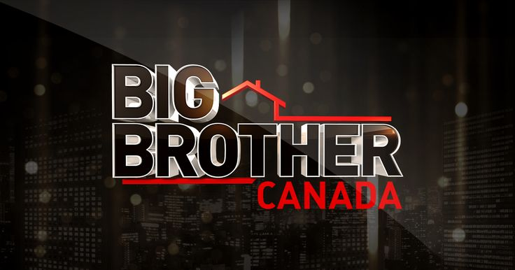 I Am Suprised At How Good BBCAN Is!