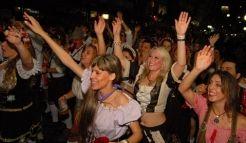 #oktoberfest in #munchen still on the to-do-list