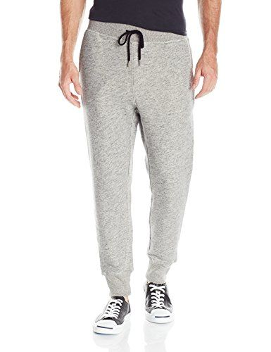 01fc292c4cf8 Jordan Mens Nike Jumpman Graphic Tapered Sweat PantsHeather GrayXL    Learn  more by visiting the image link.