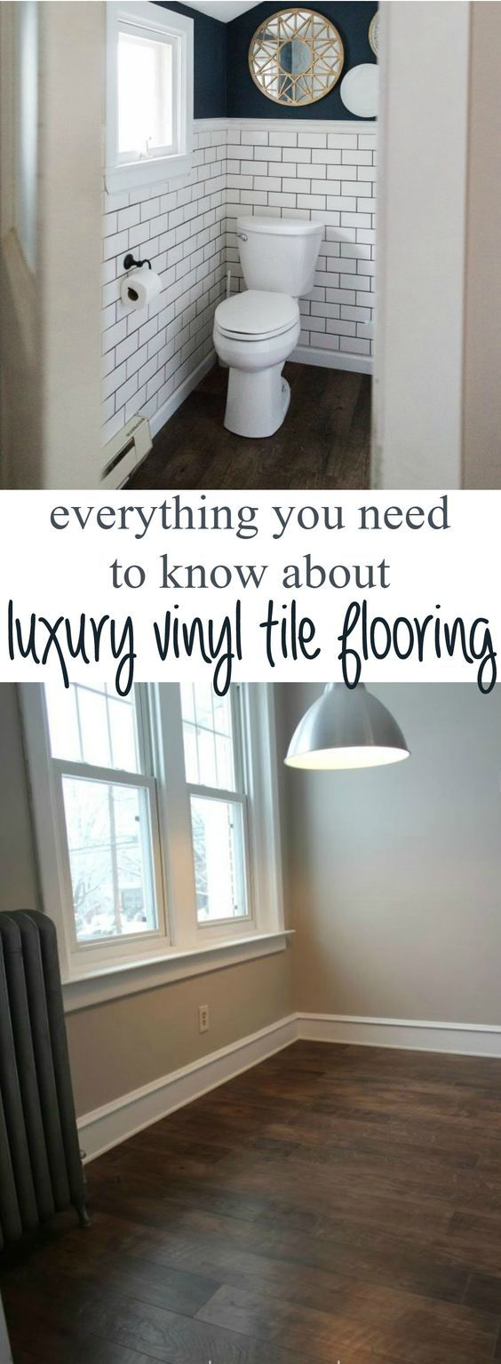 Types Of Flooring For Kitchens 17 Best Ideas About Vinyl Wood Flooring On Pinterest Vinyl Wood
