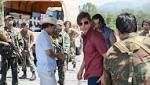 'American Made' film review: Tom Cruise film glosses up the truth