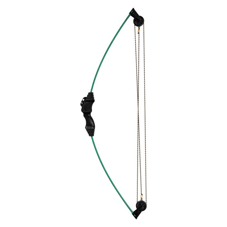 Bear Scout Youth Bow - Bow Only - AYB6001