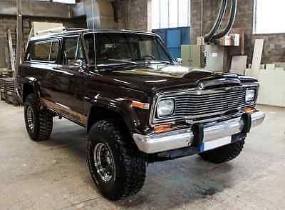 1979-Jeep-Cherokee-Base-Sport-Utility-2-Door