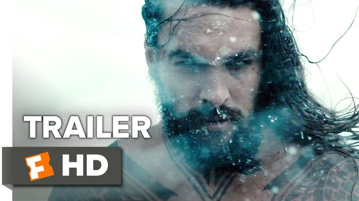 Starring: Gal Gadot, Jared Leto, Henry Cavill Justice League Official Comic-Con Trailer (2017) - Ben Affleck Movie Fueled by his restored faith in humanity a...