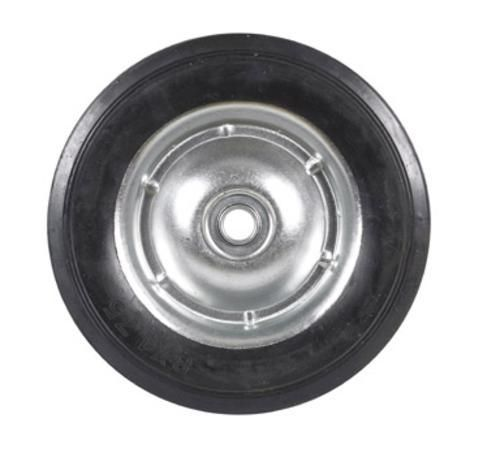 """Apex HT2122 Replacement Wheel For Hand Truck, 8"""" x 1-3/4"""""""