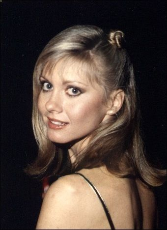 Olivia Newton-John is an English-born, Australian-raised singer and actress. Description from erotomania.org. I searched for this on bing.com/images