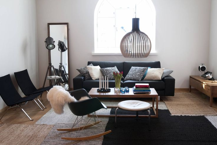 Best interieur images home ideas for the home