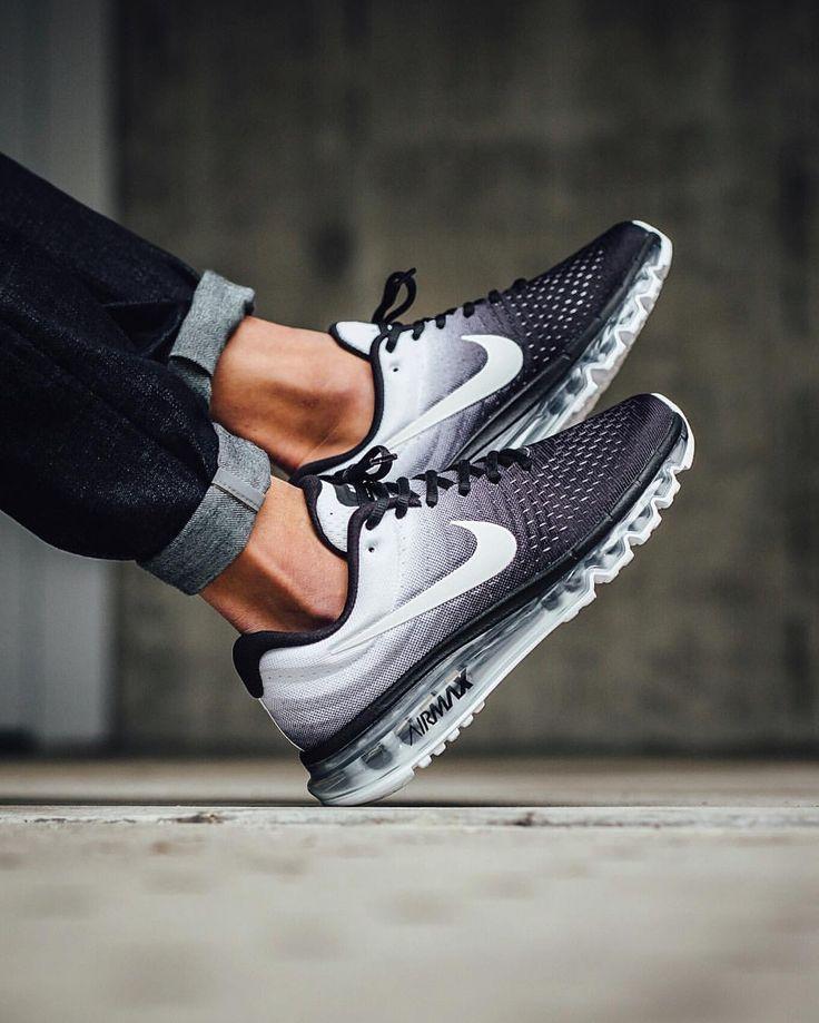 Nike air max 2018 white kids dresses