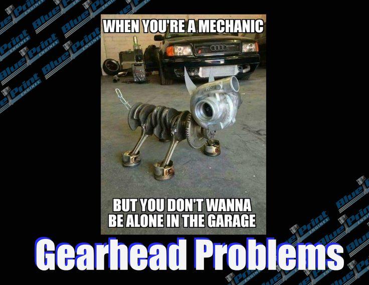 #blueprintengines #carparts #gearheadproblems