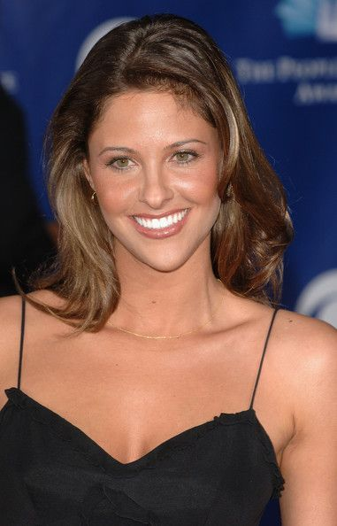 Agree, useful Jill wagner naked nipples are