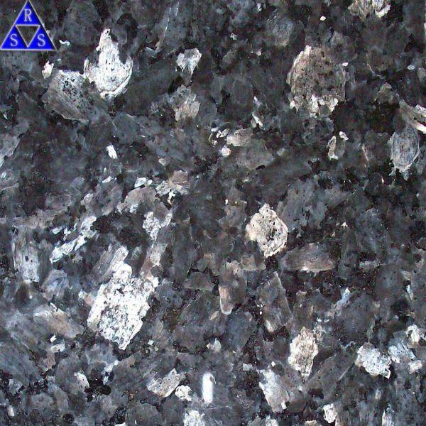 blue perola granite images | labrador pérola azul granito