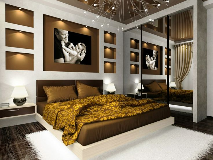 Luxury Bedroom Ideas 2014 Wallpaper Master Decorating