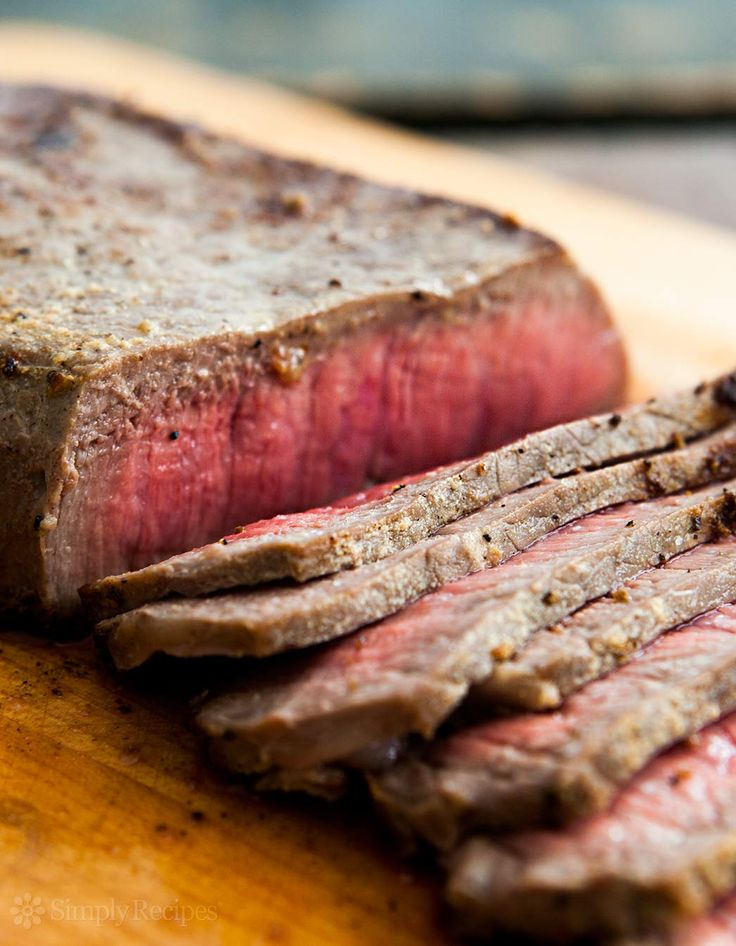 25+ best ideas about Top Round Steak on Pinterest ...