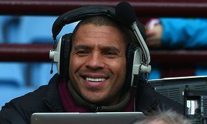 Stan Collymore to leave talkSPORT after contract is not renewed