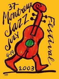 The Montreux Jazz Festival: This annual music fest is held over Labor Day weekend downtown near the water—nothing beats watching a hazy sunset with sultry saxophones in the background.