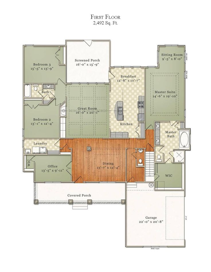 Where can i view my house plans for My house plans