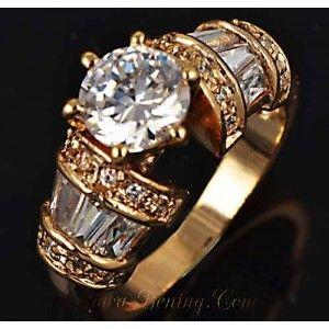 Cincin Kristal untuk Pria Ring 7 US Size. Info: 0 8 8 8 1 6 2 6 2 5 2