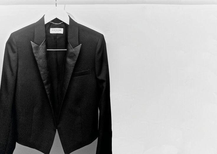 Jacket, men, wedding jacket, ceremony, Vintage french black Spencer