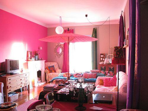 still teen | Ideas,decoration and similar | Pinterest | Woman cave ...