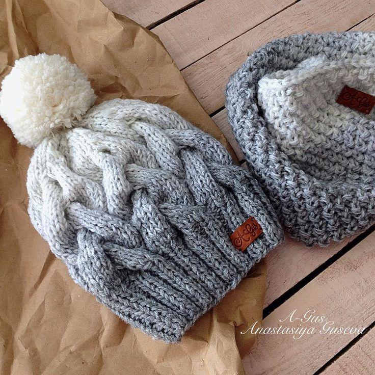 Дорогие мои друзья , не забываем о своевременном заказе , детских и взрослых комплектах  с августа будет уже большая очередь  #knittinglove #knitting #вяжуспицами #вязаниеназаказ #вязаниеновосибирск #детям #детскиетовары #детскиевещи
