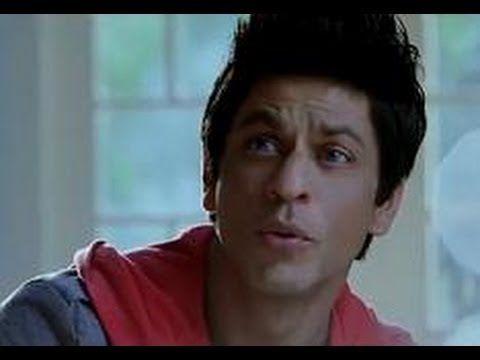 """""""Dildara (Official Full Song) Ra.One"""" Feat ShahRukh Khan, Kareena Kapoor ✿⊱╮"""