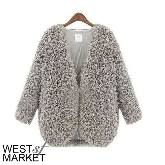Best 20  Fur coats for sale ideas on Pinterest | Coats for sale ...