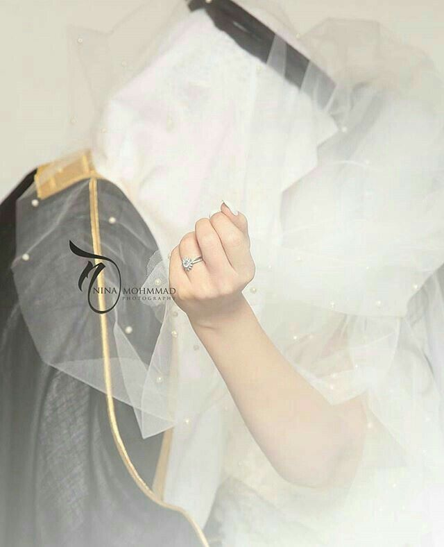Pin By أبو الخير موسى On تصاميمي In 2021 Arab Wedding Arabian Wedding Wedding Photos Poses