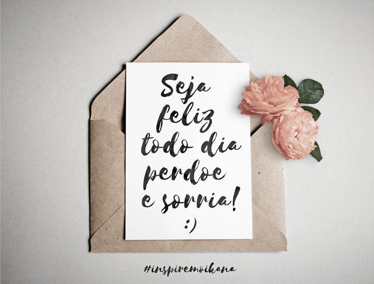 30 best falar em unaltra lingua images on pinterest feelings a vida pede leveza 3 inspiremoikana fandeluxe Image collections